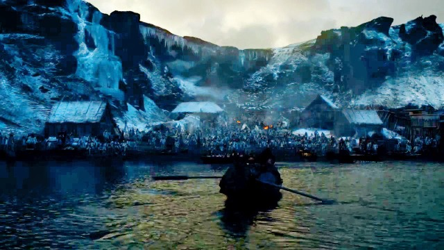 hardhome-game-of-thrones-white-walkers-wildlings-film-location-northern-ireland-magheramorne-quarry