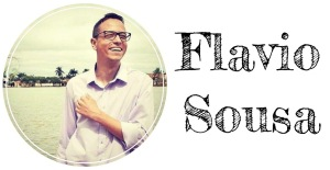 flavio