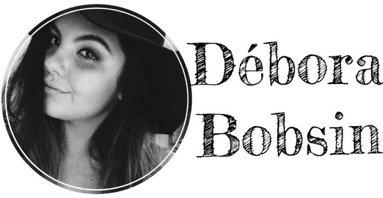 debora Bobsin