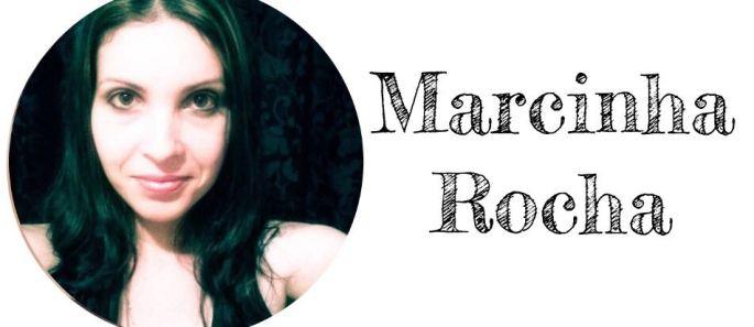 MARCINHA