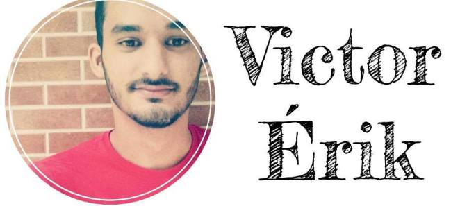 victor-erik